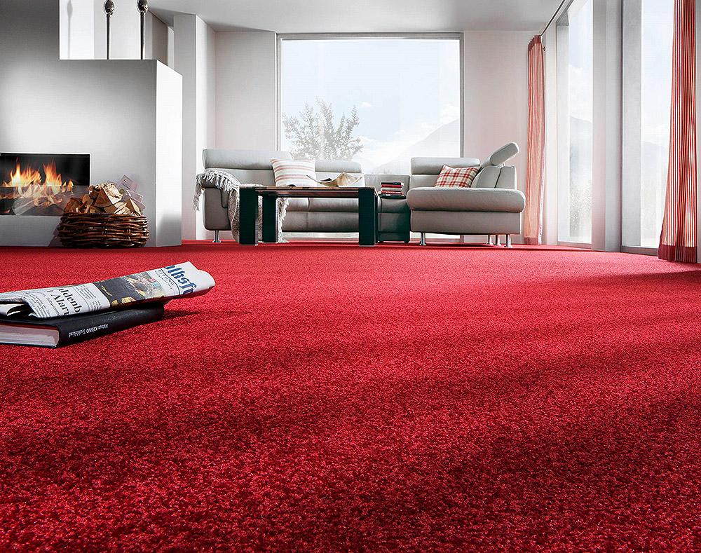 teppichboden biechele raumausstattung. Black Bedroom Furniture Sets. Home Design Ideas